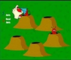 Krınca Yuvası
